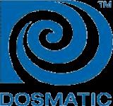 Dosmatic