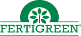 Fertigreen