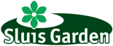 Sluis Garden