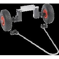 FCSA93 Kit Transport Systeem