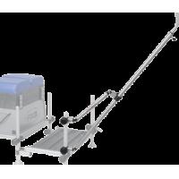 FCSA26 Multi-verstelbare telescopische feederarm