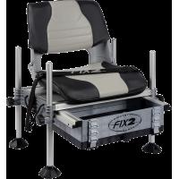 FCS8 go & fish seat