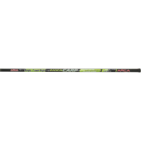 Magic powerlight radical carp put-over