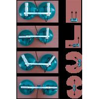 Aquasonic NT5