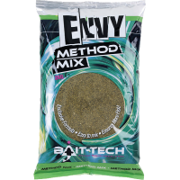 Envy hemp & halibut methode mix 2kg