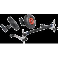 FCSA95 Kit Transport Systeem