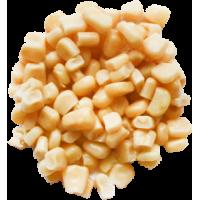 Maïs wit 340g
