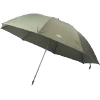 Rainmaster 300 nylon