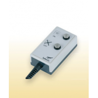 Remote control for Swingfog SN 101 M