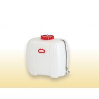Product tank 150L