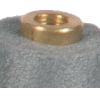 FCSA28-Q36 Rod support foam cushion