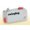 Swingfog SN 81