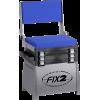 3501CBL Seat box