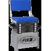 3501CBLL Seat box