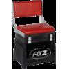 3511CB Seat box