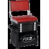 3511CBLL Seat box