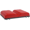3700SRD Cushion red