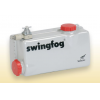 Swingfog SN 81 with automatic cut-off device