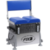 4511CLX Seat box
