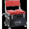 4513CAL2 Seat box