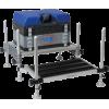 FCSA91 Kit de repose-pieds