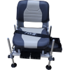 FCS9T go & fish chair