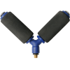 FCSA061 Pole roller steun