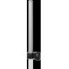 FCSA69 Verlengstuk poot – 30 cm