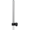 FCSA69 Leg extension - 30 cm