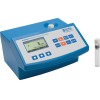HI 83224-02 Photometer for wastewater analysis