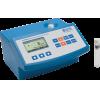 HI 83224-02 Fotometer voor afvalwateranalyse