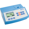 HI 83226-02 Multiparameter photometer for pools and spas