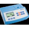 HI 83226-02 Multiparameter voor zwembaden en spa's