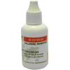 HI 93703-53 Reagentia voor chloor verwijdering