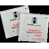 HI 93721-01 Reagentia voor ijzer HR