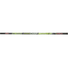 Magic powerlight radical carp put-over 950