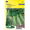 SL0074 - Leaf & leafstalk and blanched vegetables