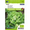 SL0132 - Lettuce Butterhead Matilda
