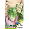 SL0167 - Lettuce Romaine Little Gem Vailan
