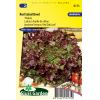 SL0175 - Lettuce Looseleaf Red Salad Bowl (Red Oak Leaf)