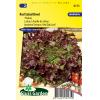 SL0175 - Pluksla Red Salad Bowl
