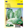 SL0290 - Chinese cabbage Spectrum F1