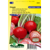 SL0355 - Beetroot Candystrip Chioggia (Bull's Eye Beet)