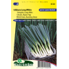 SL0530 - Onion bunching / welsh, Ishikura Long White