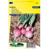 SL0531 - Red Bunching Onion Purplette