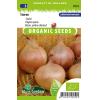SL0552 - Onion, yellow skinned Sturon