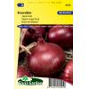 SL0555 - Onion (red) Brunswijker