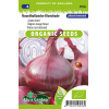 SL0556 - Onion Noordhollandse Bloedrode