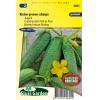 SL0605 - Augurken Kleine groene scherpe