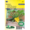 SL0619 - Marrow, Patio Star F1 (pot)